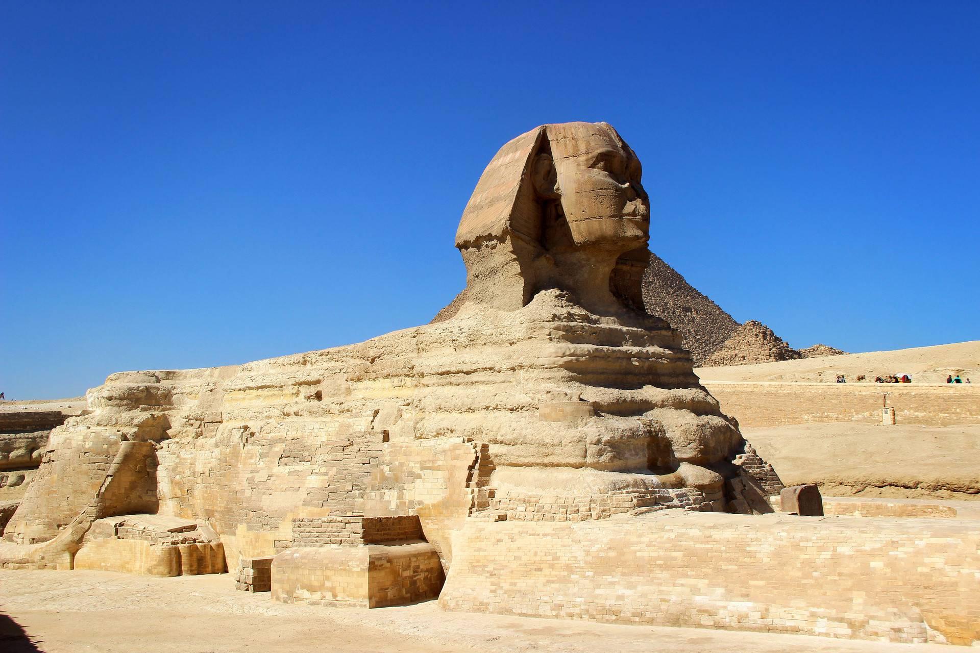 埃及·开罗+卢克索+红海+亚历山大·10天7晚