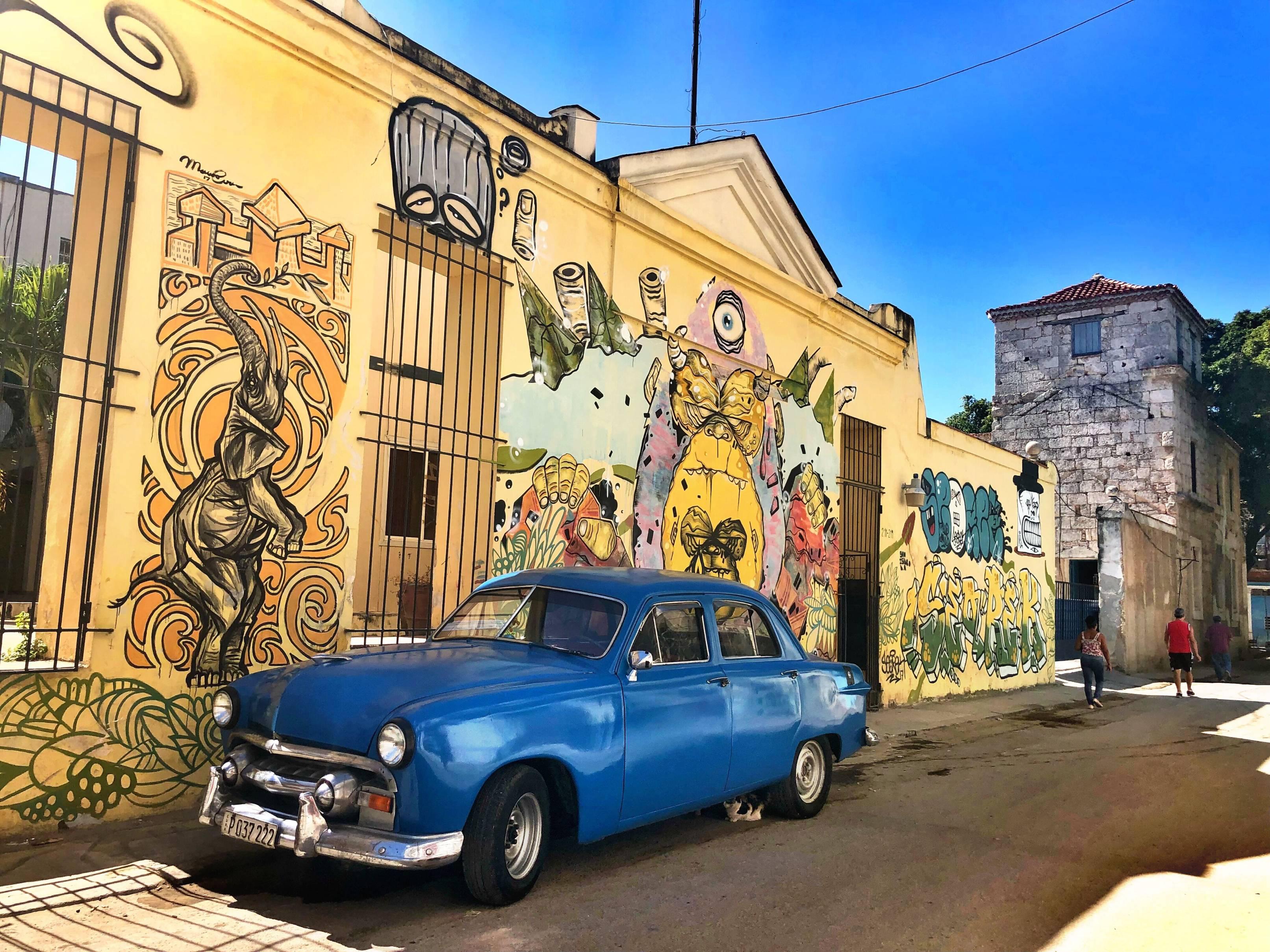 南美四国 巴西/阿根廷/智利/秘鲁 18天深度之旅