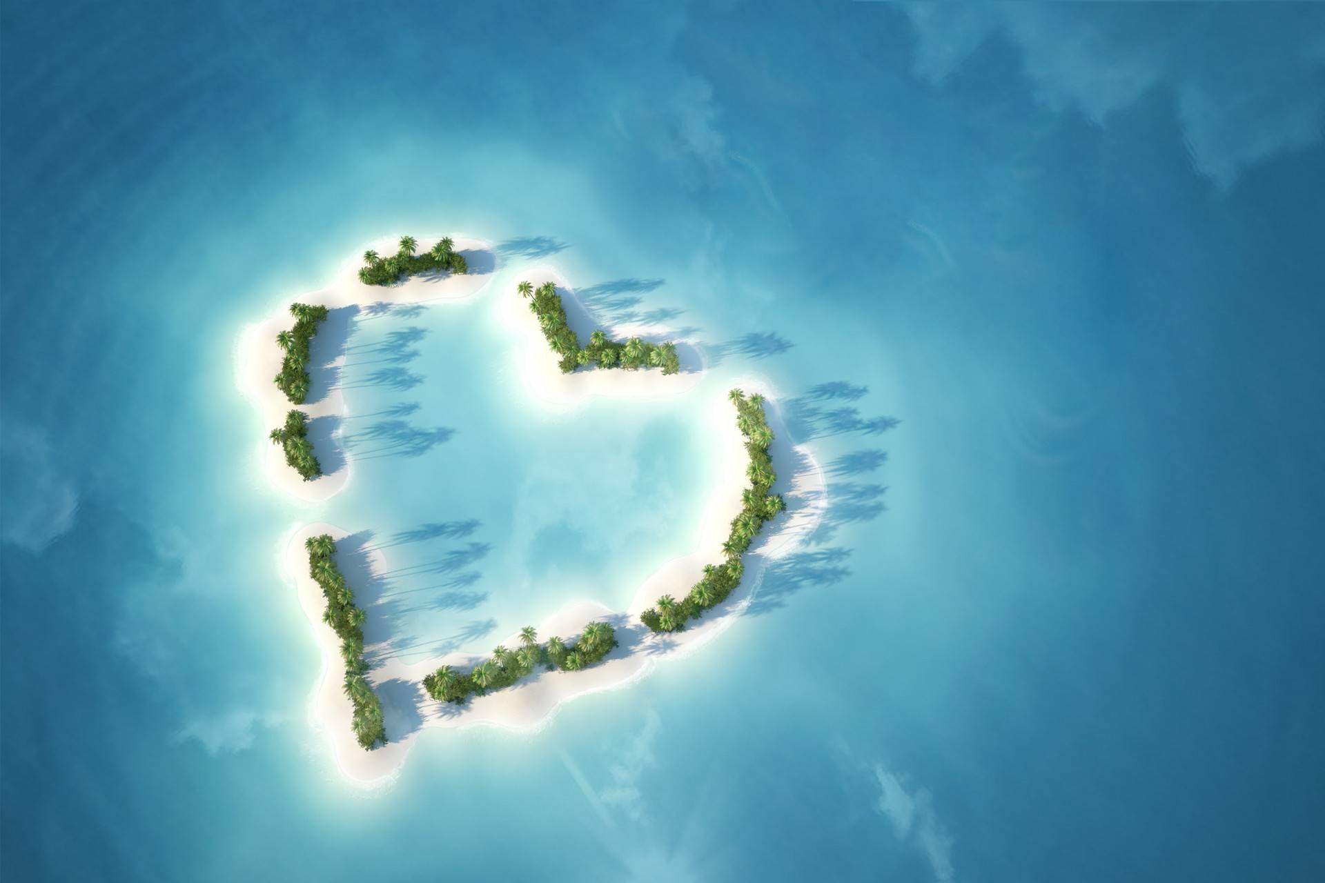澳洲·大堡礁+海豚岛+黄金海岸·9天7晚